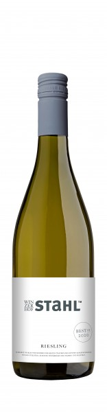 RIESLING Best of Selection - 2020